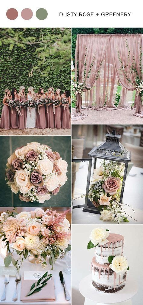 Best 25  Sparkle wedding ideas on Pinterest   Sparkle