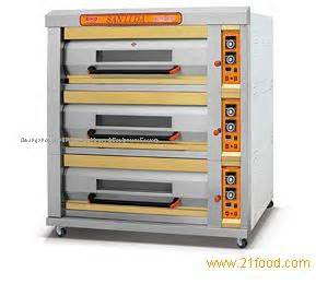 Luxurious Gas Food Oven luxurious food oven products china luxurious food oven