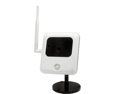 security cameras surveillance cameras from adt home security