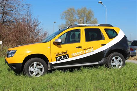 Lackieren Oder Folieren by Lackieren Oder Folieren Car Wrapping