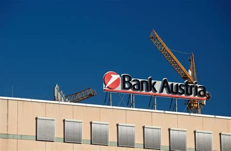 unicredit bank austria bank austria betriebsrat setzt auf investmentbanker