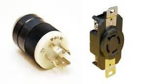 marinco trolling motor wiring diagram