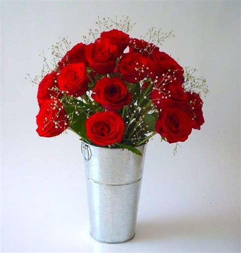 flores arreglos florales a domicilio envie flores en florenko floreria en mexico df envio de arreglos