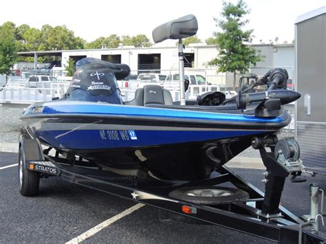 stratos boat dealers north carolina stratos boats for sale in goldsboro north carolina