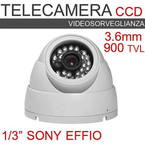 telecamere videosorveglianza interno telecamera dome videosorveglianza ccd esterno interno ip