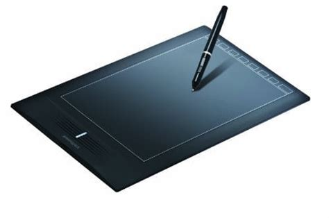 Drawing Tablet by Which Is The Best Drawing Tablet For Beginners