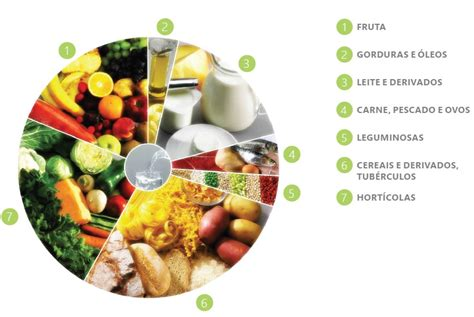 nova lei alimentos 2016 alimentos n 227 o seguros durante a gravidez nove meses