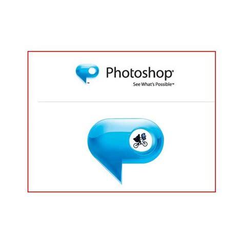 logo design using photoshop 7 0 do it yourself logo design the best options to make logos