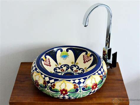 mexikanische waschbecken 94 best images about mexikanische waschbecken on