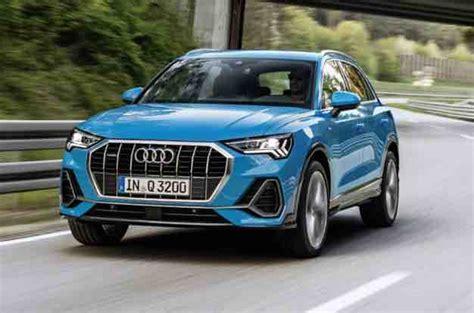 2019 Audi Q3 Usa by Audi Q3 2019 Release Date Audi Car Usa