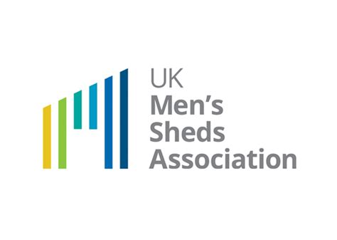 Mens Shed Association by European S Sheds