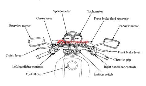 free online car repair manuals download 2005 honda accord electronic valve timing auto repair manuals free download 2005 honda cb1300s a