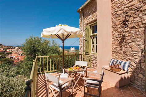 appartamenti vacanza grecia vacanza e appartamenti in grecia novasol familygo