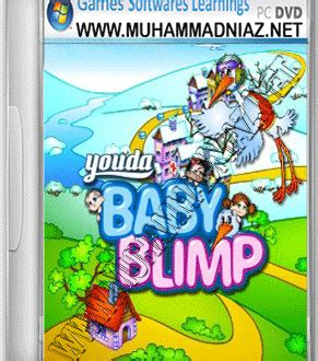 baby luv download free full version pc games baby blimp free download pc game full version