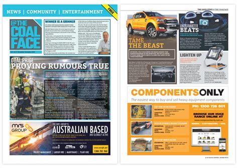 document design journal catch creative magazine document design
