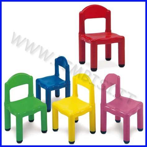 tavolo e sedia per bambini bimbi si arredamento tavoli e sedie per bambini 104