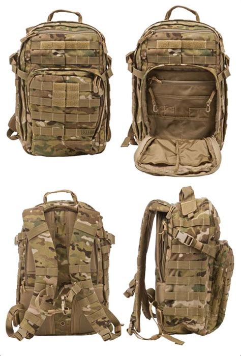 5 11 tactical rush12 backpack 5 11 tactical 12 backpack review tactical