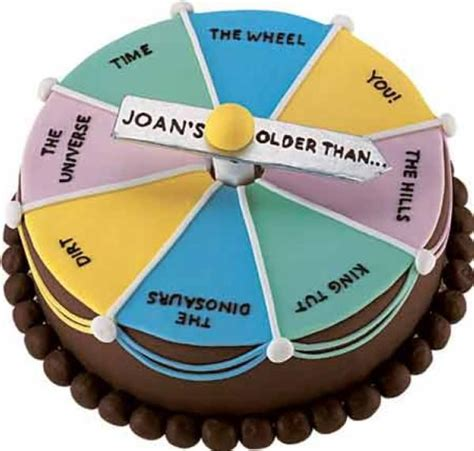 birthday spinner 80th birthday cakes 80th birthday ideas