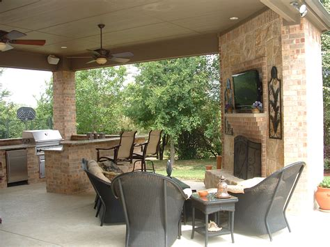 Home Design Inspiration 2014 Outdoor Kitchens Designs Inspiration All Home Design