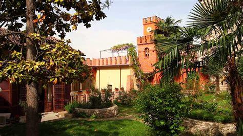 b b il giardino segreto il giardino segreto bed breakfast ad ascoli piceno