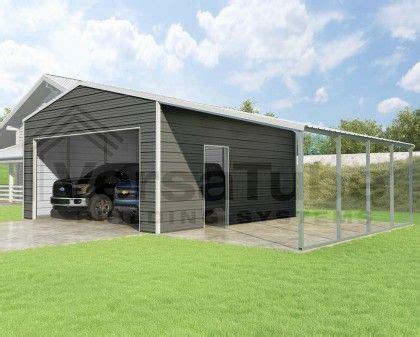 garage  building building kits shed plans shed
