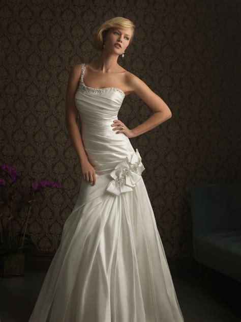 ruched wedding dress fashion is politics