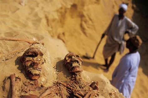 how old is the guy who place hakim on empire veritas boss gigantes en la antig 220 edad 3