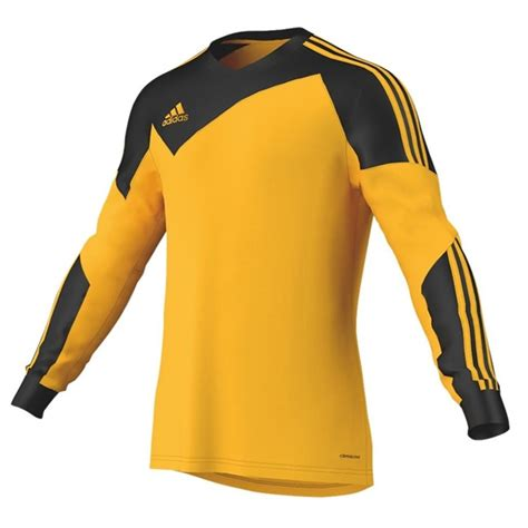 Ls Clearance adidas toque 13 jersey ls clearance adidas shirts 3q