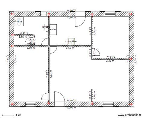 Logiciel Pour Faire Des Plans 3279 by Faire Plan De Maison Excellent Interesting D Gratuit