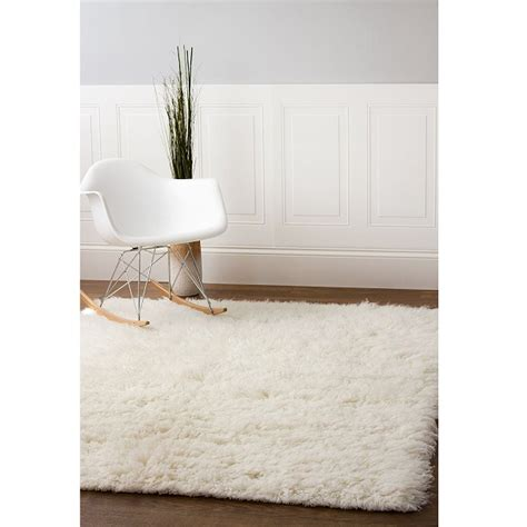 flokati area rugs flokati rugs easy home concepts