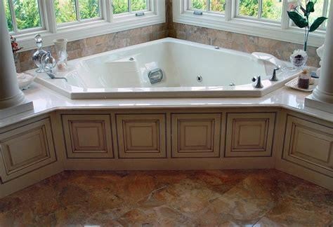 bath whirlpool jetted bathtubs jetted tubs aquamasseur air injecton tubs aria jetted