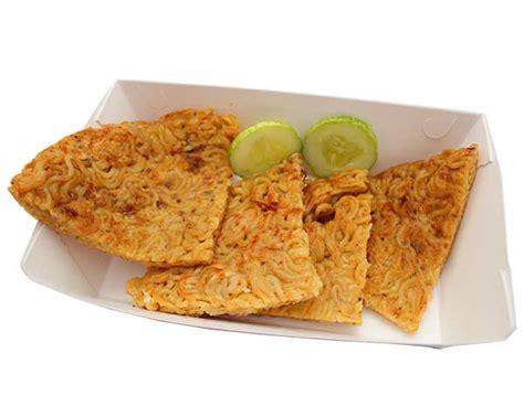 portal nasi kotak lunch box dgn menu terlengkap foodspot