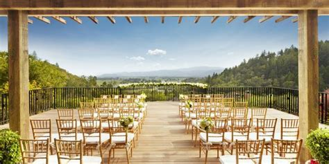 74 best Napa & Sonoma Wedding Venues images on Pinterest