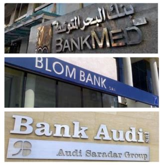 audi bank sal association of lebanese banks downplays significance of s
