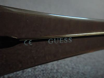 Pen Sambung Jam Guess Collection antique corner collections cermin mata guess