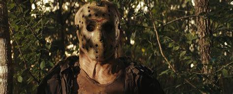 Friday Killer11 serial killers asesinos en el cine chic