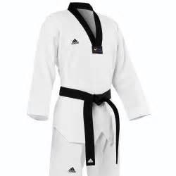 adidas champion ii tkd uniform black v neck ml 244b 56 95 blackbeltone com