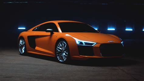 new audi images introducing the 2015 audi r8