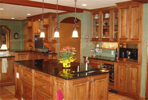 home design interior kitchen island