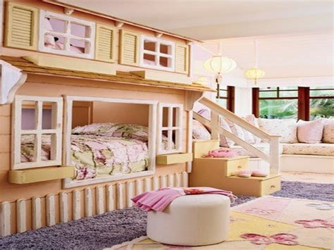 awesome girl rooms cute ideas to decorate your room awesome little girls
