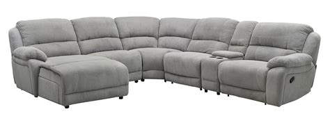 6 sectional sofa 2018 6 sectional sofas couches sofa ideas