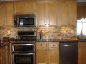Dark Kitchen Cabinets With Black Appliances light kitchen cabinets with black appliances kitchens kitchens dark