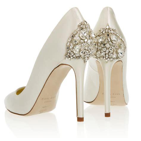 designer wedding bridal shoes freya rose freya rose empire