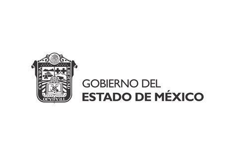 refrendo del estado de mexico 2015 gobierno estado de search results for calendario verificacion vehicular