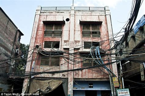 best electric wires for home in india you got your wires crossed the electricity cable