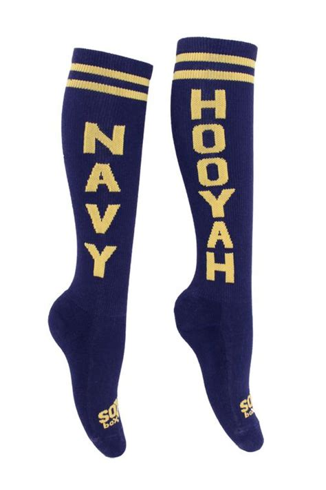 army pattern socks 152 best images about gift ideas on pinterest see best