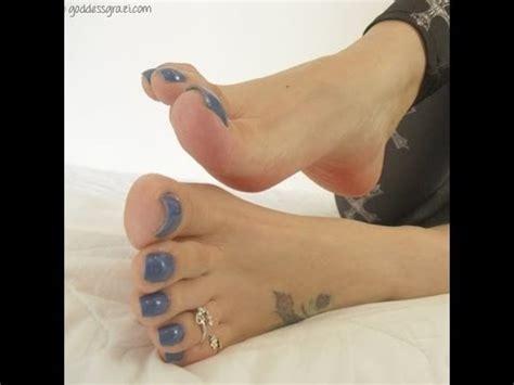 videos grazi feet ace of spades pretty feet youtube