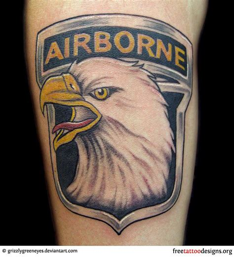 airborne tattoo yummy foods pinterest