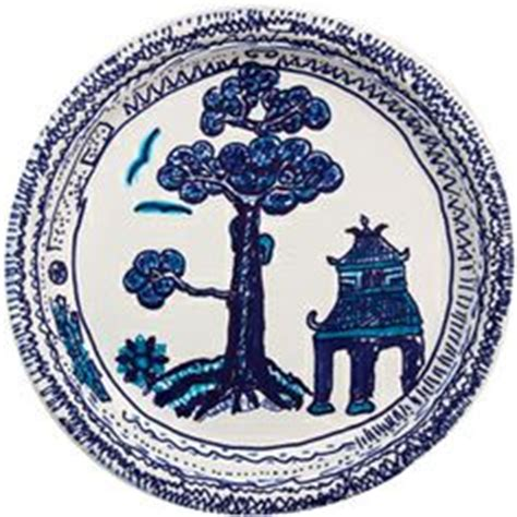 willow pattern art activities le voyage en porcelaine willow pattern