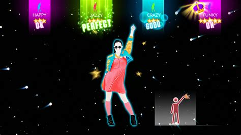 Just Dance 2014 Review   Gamer Living